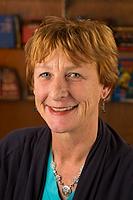 Pat Hastings