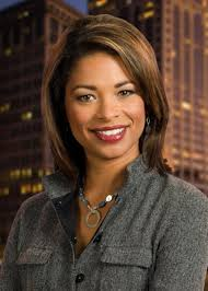 Toya Washington headshot