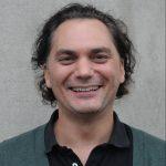 Chris Cascio headshot