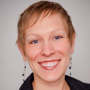Katie Hepler headshot