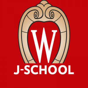 Follow SJMC on social media – School of Journalism and Mass