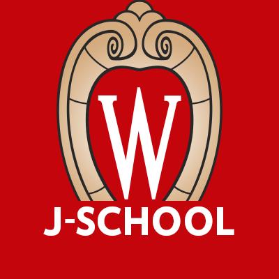 J-school twitter icon
