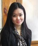 Yangsun Hong