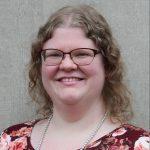 Katheryn Christy headshot