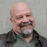 Doug McLeod headshot