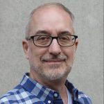 Robert Schwoch headshot