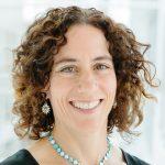 Headshot of Andrea Gambaro-Gunn