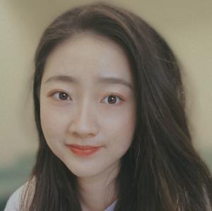 Mengyu LI Headshot