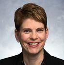 Anne Martino Headshot