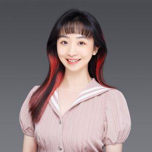 Jiayun Ye headshot