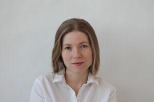 Emma McAleavy headshot