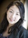 Young Mie Kim