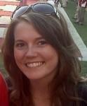 Hannah Kiddoo