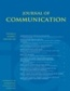 Journal of Communication, 61