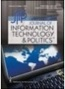 Journal of Information Technology and Politics, 7