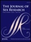 Journal of Sex Research, 48