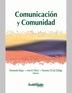 CommunicationAndCommunity2