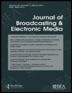 JournalOfBroadcastingAndElectronicMedia55
