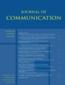 JournalOfCommunication58