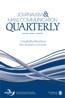 Journalism & Mass Communication Quarterly 88(1)