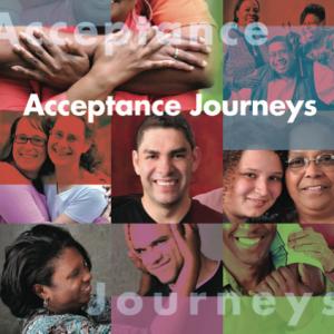 Acceptance Journeys