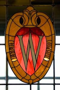 WCrest_window_MemU08_1932
