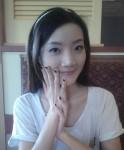 Jiun-Yi Tsai