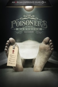 POISONERS_PosterVF-lores