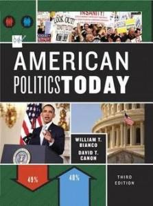American_Politics_Today