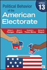 Flanigan_Political Behavior 13e