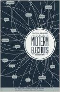 Midterm_Elections