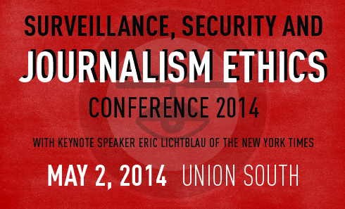 2014-ethics-conference