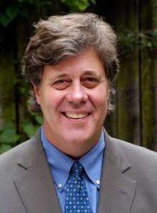 DavidMaraniss