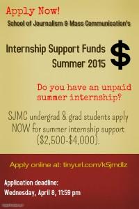 Summer_Internship_Support-poster