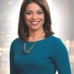 Toya Washington