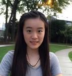 Jiaxi Wu