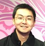 Photo of Yinuo Wang