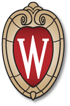 uwcrest_web_sm_shado
