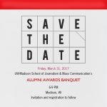 save_the_date-aab2017